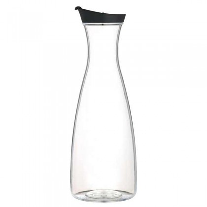 1.7 liter acrylic jug from dowricks.com