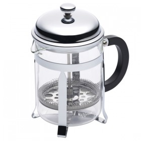4 cup cafetiere