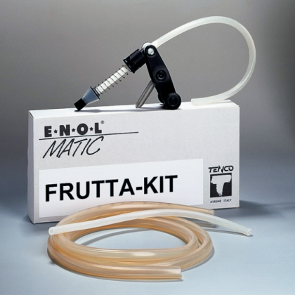 Enolmatic Fruit Kit from dowricks.com