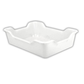 FastRack 24 bottle drip tray - wine and beer bottles