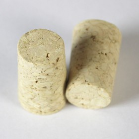 Tapered Corks - Bag of 15