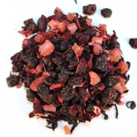 Fruit Tea Blend Palais Royal 100 gram