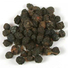 Fruits - Dried Sloes - 500g