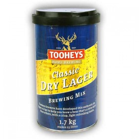 Tooheys Special Lager